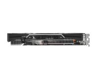 Gainward GeForce RTX 2070 Phoenix GS 8GB GDDR6 - 463337 - zdjęcie 7