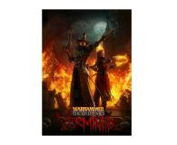 PC Warhammer: The End Times - Vermintide ESD - 469535 - zdjęcie 1