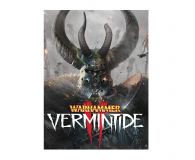 PC Warhammer: Vermintide 2 ESD Steam - 469536 - zdjęcie 1