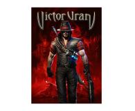 PC Victor Vran ESD Steam - 469519 - zdjęcie 1