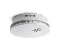Honeywell Heat detector Czujnik ciepła - 465154 - zdjęcie 1