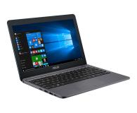 ASUS VivoBook E203MA N4000/4GB/64GB/Win10+Office - 468270 - zdjęcie 5