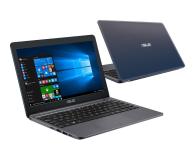 ASUS VivoBook E203MA N4000/4GB/64GB/Win10+Office - 468270 - zdjęcie 2