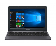 ASUS VivoBook E203MA N4000/4GB/64GB/Win10+Office - 468270 - zdjęcie 4
