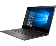 HP ENVY 15 x360 i7-8565U/16GB/512/Win10 MX150 - 469597 - zdjęcie 9