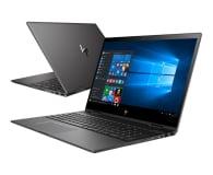 HP ENVY 15 x360 i7-8565U/16GB/512/Win10 MX150 - 469597 - zdjęcie 1