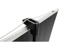 Acer Ekran na statywie 82,5' T82-W01MW  - 463233 - zdjęcie 2