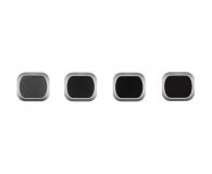 DJI Mavic 2 Filtry ND4, ND8, ND16, ND 32 - 464250 - zdjęcie 1