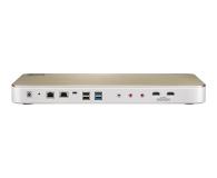QNAP HS-453DX-4G(2xHDD, 4x1.5-2.5GHz, 4GB, 5xUSB,2xLAN) - 466894 - zdjęcie 5