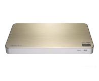 QNAP HS-453DX-4G(2xHDD, 4x1.5-2.5GHz, 4GB, 5xUSB,2xLAN) - 466894 - zdjęcie 1