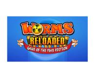 PC Worms Reloaded GOTY - 469574 - zdjęcie 1