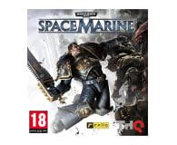 PC Warhammer 40,000: Space Marine ESD - 469533 - zdjęcie 1