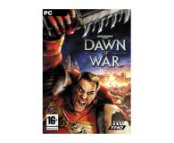 PC Warhammer 40,000: Dawn of War GOTY ESD - 469529 - zdjęcie 1