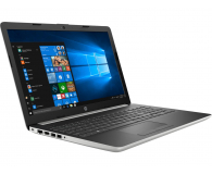 HP 15 Ryzen 5-3500/8GB/256/Win10  - 498108 - zdjęcie 3