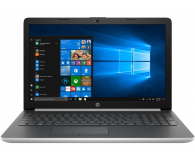 HP 15 Ryzen 5-2500U/8GB/256/Win10 - 486605 - zdjęcie 2