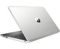 HP 15 Ryzen 5-3500/8GB/256/Win10  - 498108 - zdjęcie 4