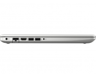 HP 15 Ryzen 5-2500U/8GB/256/Win10 - 486605 - zdjęcie 5