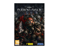 Relic Entertainment Warhammer 40,000: Dawn of War III ESD - 469531 - zdjęcie 1