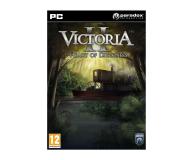 PC Victoria II - Heart of Darkness ESD Steam - 469526 - zdjęcie 1