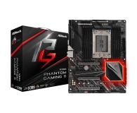 ASRock X399 Phantom Gaming 6 - 380341 - zdjęcie 1