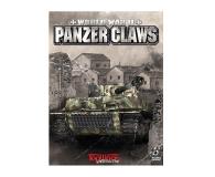 PC World War II: Panzer Claws ESD Steam - 469546 - zdjęcie 1