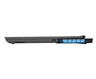 Lenovo Legion Y730-17 i7-8750H/16GB/256/Win10 GTX1050Ti  - 469497 - zdjęcie 11