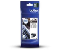 Brother LC3239XLBK h-yield black 6000str. - 469491 - zdjęcie 3