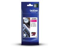 Brother LC3239XLM h-yield magenta 5000str. - 469509 - zdjęcie 3