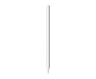 Apple Pencil 2 do iPad Pro - 460088 - zdjęcie 2