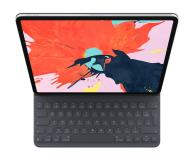 """Apple Smart Keyboard Folio 12.9"""" iPad Pro 3rd EN - 460086 - zdjęcie 1"""