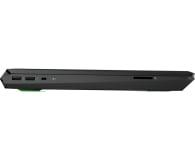 HP Pavilion Gaming i5-8300H/16GB/240+1TB/Win10 1050Ti - 469042 - zdjęcie 5