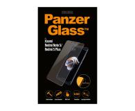 PanzerGlass Szkło Edge do Xiaomi Redmi Note5 / Redmi 5 Plus - 468890 - zdjęcie 1