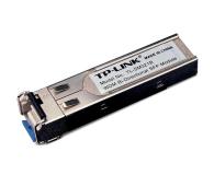 TP-Link TL-SM321B Single-Mode 1.25Gb/s 1xLC (do TL-SM321A) - 243793 - zdjęcie 1
