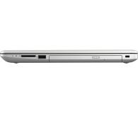 HP 15 Ryzen 3-2200U/4GB/240/Win10  - 469921 - zdjęcie 6