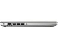 HP 15 Ryzen 3-2200U/4GB/240/Win10  - 469921 - zdjęcie 5