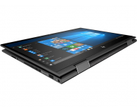HP ENVY 15 x360 i5-8265U/8GB/480/Win10 MX150  - 481976 - zdjęcie 6