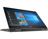 HP ENVY 15 x360 i5-8265U/8GB/480/Win10 MX150  - 481976 - zdjęcie 5