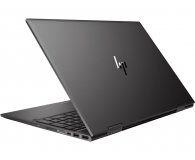 HP ENVY 15 x360 i5-8265U/8GB/480/Win10 MX150  - 481976 - zdjęcie 4