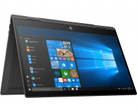 HP ENVY 15 x360 i5-8265U/8GB/480/Win10 MX150  - 481976 - zdjęcie 3