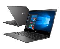 HP ENVY 15 x360 i5-8265U/8GB/480/Win10 MX150  - 481976 - zdjęcie 1