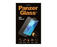 PanzerGlass Szkło Standard Fit do iPhone Xs Max - 449807 - zdjęcie 1