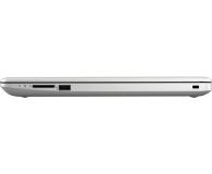 HP 15 i3-7020U/4GB/240/Win10 MX110 FHD - 469939 - zdjęcie 6