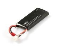 Hubsan Bateria do H502 - 436096 - zdjęcie 1