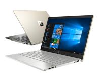 "Notebook / Laptop 13,3"" HP Pavilion 13 i5-8265U/8GB/256PCIe/Win10 IPS"