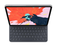 "Apple Smart Keyboard Folio 11"" iPad Pro 3rd EN - 460085 - zdjęcie 1"