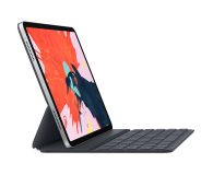 "Apple Smart Keyboard Folio 11"" iPad Pro 3rd EN - 460085 - zdjęcie 4"
