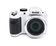 Kodak AZ401 biały  - 468298 - zdjęcie 1