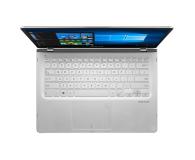 ASUS Q405UA-BI5T5DX i5-8250U/8GB/240SSD+1TB/Win10 - 470047 - zdjęcie 5