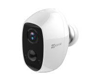 EZVIZ C3A 1080P FullHD LED IR z baterią  - 469259 - zdjęcie 1