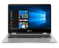 ASUS VivoBook Flip TP401MA N4000/4GB/64+480/W10+Office - 508837 - zdjęcie 3